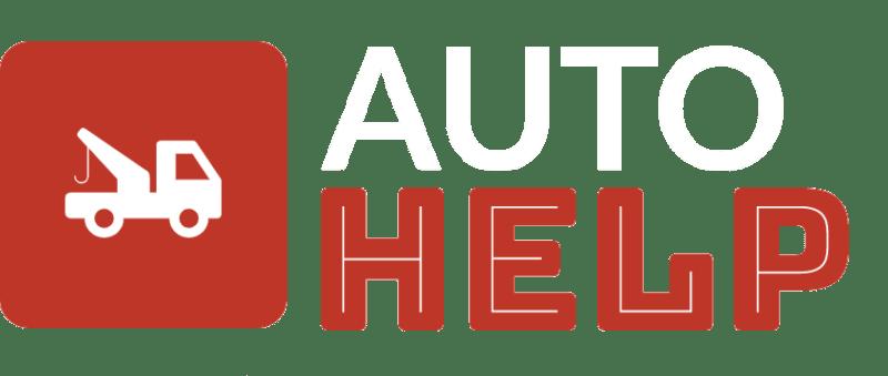 Auto-help39