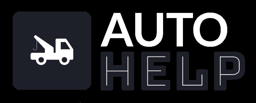 ✚ Auto-Help39.ru